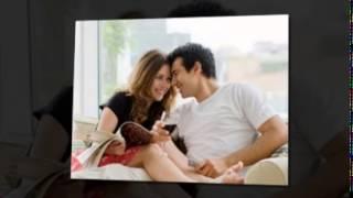 'Hóa đơn hôn nhân' dành cho người chồng phụ bạc