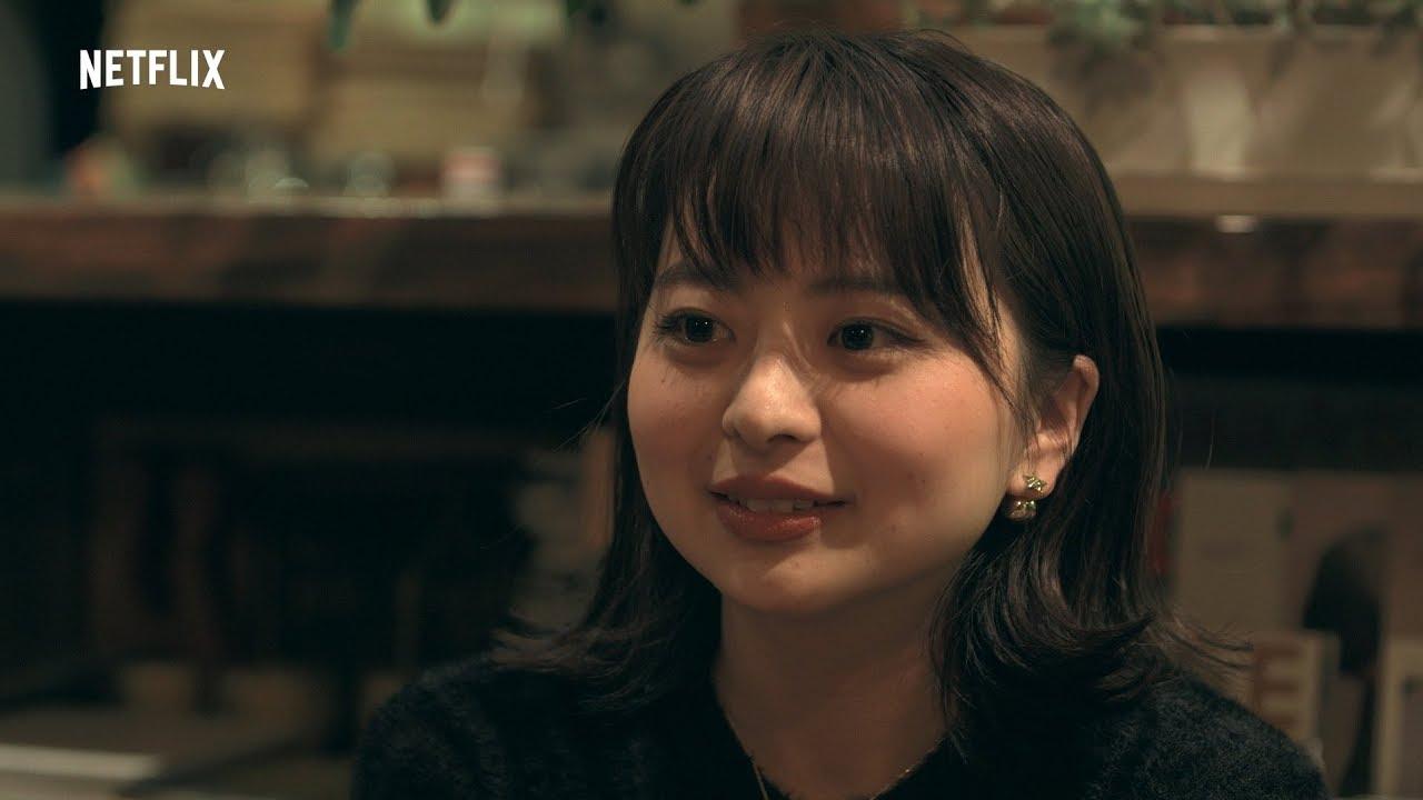 【49th WEEK】「ババアなんて言ったことないのに…」卒業インタビュー 田中優衣編