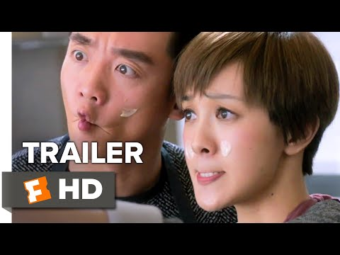 always-miss-you-trailer-#1-(2019)-|-movieclips-indie