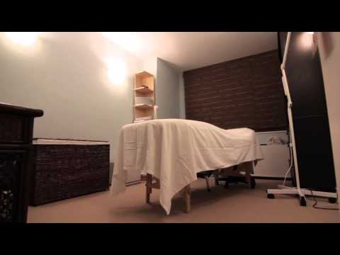 Fusion Spa Video - New York, NY United States - Beauty + Spa