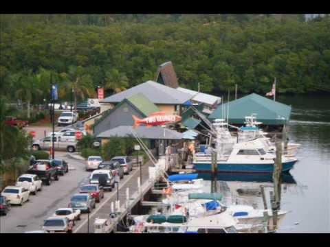Image Result For Boynton Beach Marina Village Condos Sale