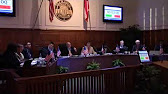 5. CTBH, Thanks for Resolution against GA fee diversions --John S. Quarterman