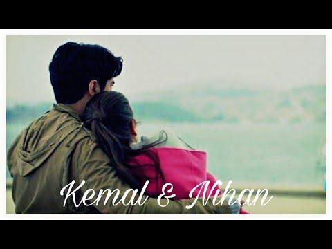 Kemal & Nihan ∞ 💕 Perfect