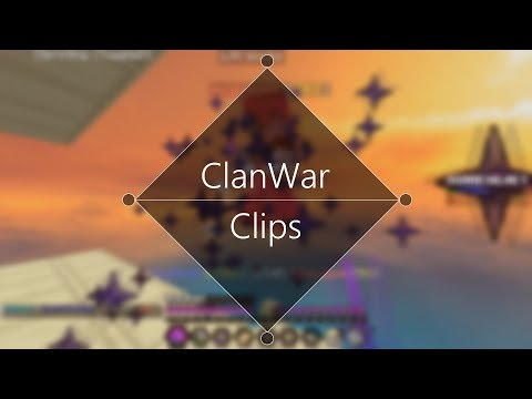 CW Clips | #16 | Neue Renders (faex join)