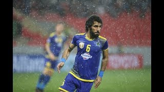 Air Force Club 3-1 Al Ahed (AFC Cup 2018: West Zone Semi-final – First Leg)