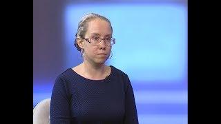 Врач Елена Смычкова: бесконтрольный прием антибиотиков ведет к устойчивости заболеваний к препаратам
