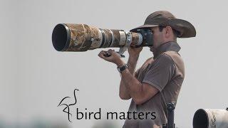 exotic locations beautiful photography bird matters s01e06