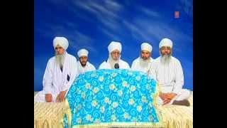 Baba Kahan Singh Ji (Sewa Panthi) - Gurbani Vichar Sri Guru Granth Sahib Ji Di Baani Di Mahima