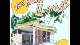 The High Llamas - Fly Baby Fly