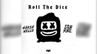 Marshmello x SOB x RBE-First Place (Prod. By Marshmello)