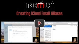 Creating iCloud Email Aliases (#1739)