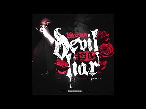 Bblasian -  Devil Is A Liar