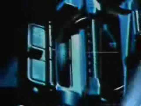 D.C. Sniper: 23 Days Of Fear movie trailer