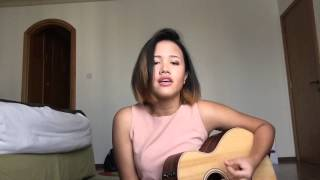 DESI- Welcome To My Paradise & Somewhere Over The Rainbow (mashup cover)