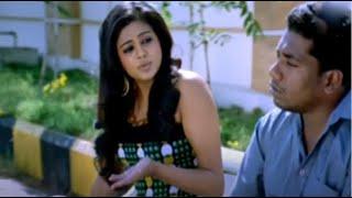 Priyamani Hit Movies # Kokku Full Movie # Latest Tamil Movies # Tamil Super Hit Movies
