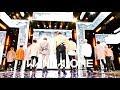 Download Video 워너원 (Wanna One) - 봄바람 (Spring Breeze) 교차편집 (stage mix)