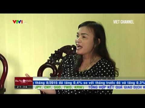 Tiêu cực tại chi cục bảo vệ thực vật tỉnh Thái Bình - Tài Chính Kinh Doanh - Phần 1