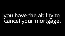 Mortgage Fraud Florida