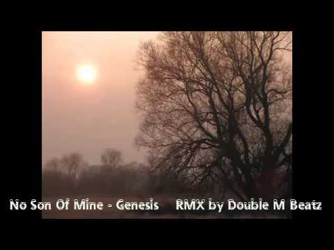 no son of mine genesis rmx by double m beatz youtube. Black Bedroom Furniture Sets. Home Design Ideas