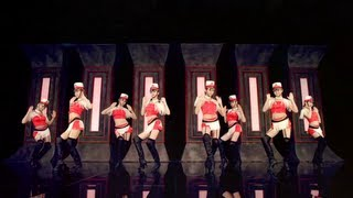 Artist: After School Song Title: Bang! (Japan Ver.) Album: Bang! (J...