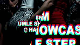 Sxsw 2017 Umle Showcase @ Half Step El Dusty