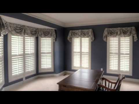Sunshine Drapery  Blinds Shades Curtains  Shutters St Louis