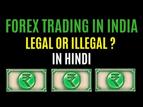 india forex