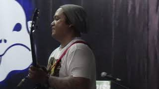 DALDELDOL band - SATU ARAH live at POTLOT