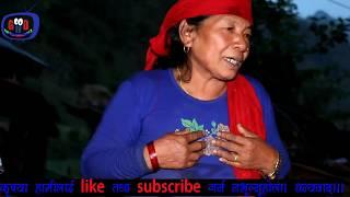 मायाको घरपुग्दा सासुले छाती पिटि पिटि रुदै गरिन Bharatpur kand को पर्दाफास|यस्तो रहेछ बास्तबिकता|