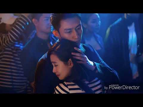 One Glance, Thounsand Years of Love by Fang Yuan (The Love Knot: His Excellency's First Love OST)