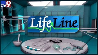 Arthritis, Spondylitis - Homeopathic treatment - Lifeline