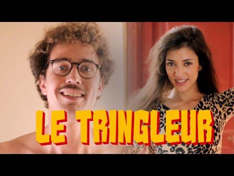 Tringler  Bapt&Gael feat Vanessa Guide