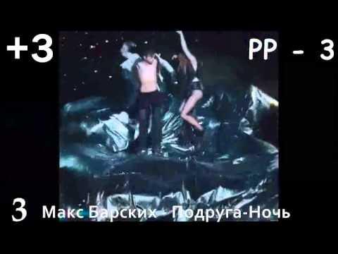 слова песни Светлана Лобода - 40 градусов, текст песни