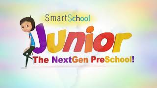 Smart junior school mahoba   || completely digital school in your City mahoba