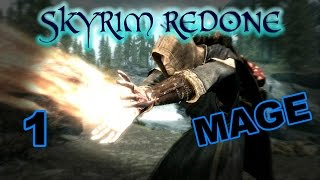 Skyrim For Pimps - Venison, King of Dinner (S6E27