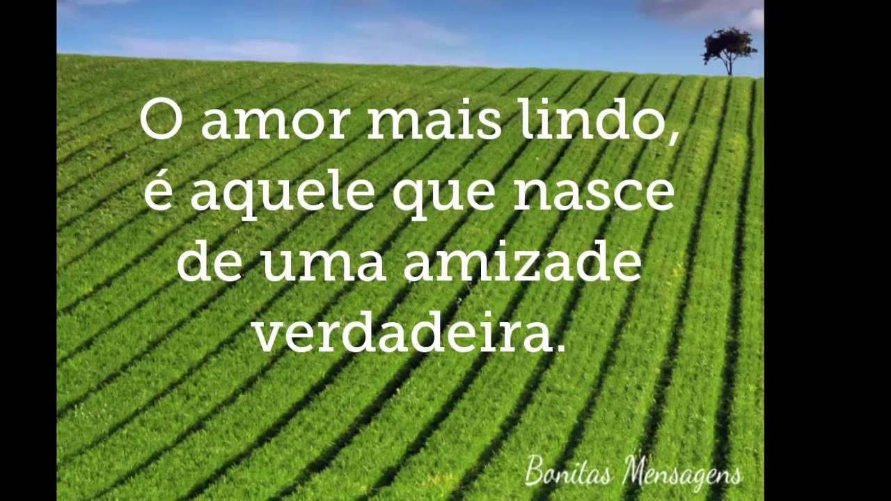 Frase De Amor Para Amiga: Frases De Amor Fofas Para Amigos