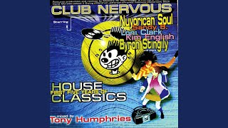 Play The Nervous Track (Masters At Work Mix, Feat. Nuyorican Soul)