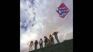 """LYNYRD SKYNYRD: """"ON THE HUNT"""" [Lyrics Included] """"NUTHIN' FANCY"""" 3-24-1975. (HD HQ 1080p),"""