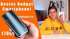 Xiaomi Mi A3 nach 2 Monaten, wirklich das beste Budget Smartphone 2019? - Venix