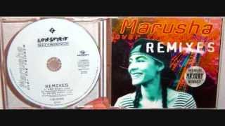 Marusha - Over the rainbow (1994 RMB remix)