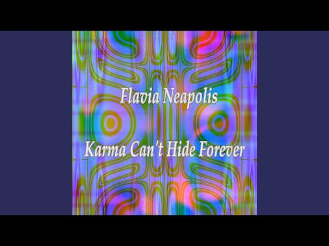 Karma Tought Me Everything I Know mp3