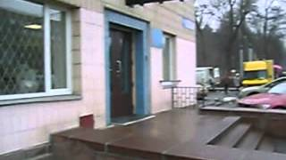 видео Аренда офиса у метро Площадь Мужества