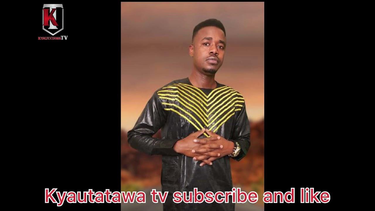 Download Sabuwa wakar 2S shugaba sorry mai sona