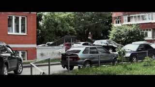Предсвадебное Love Story в Анапе(Свадебный клип. Видеосъемка свадеб в Анапе. http://anapa-fotovideo.ru/ 8-918-48-48-841 Студия Фото и Видеосъемки