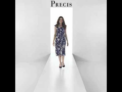 Precis Wedding Outfits and Occasionwear Collection