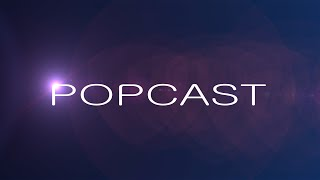 POPCAST - Net Neutrality, Snapchat, and College