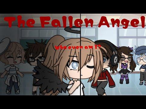 Fallen Angel []