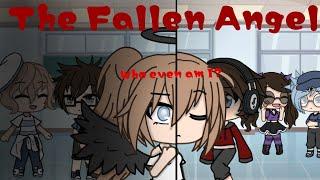 Download Fallen Angel [] GLMM Mp3 and Videos