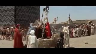 Al rissala film complet en arabe sous titré en français   YouTube