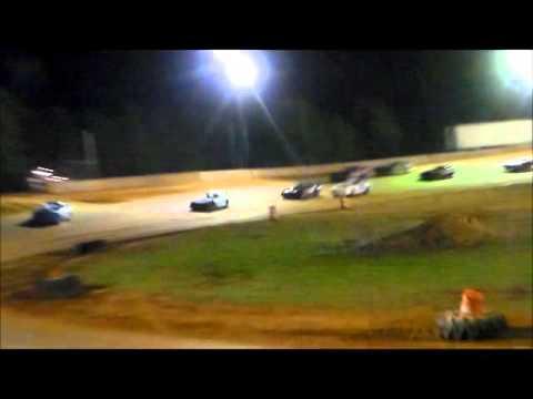 Camden Speedway
